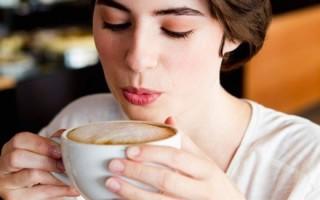Влияет ли кофе на появление целлюлита: мнение специалистов