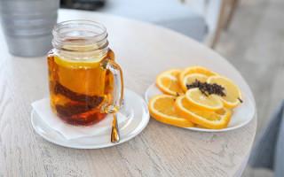 Обзор популярных рецептов отвара для похудения в домашних условиях
