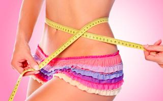 Удаление жира с живота разными методиками липосакции