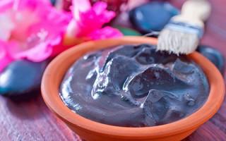Свойства глины в борьбе с целлюлитом: правила использования