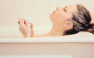 Польза скипидара в борьбе с целлюлитом: как принимать ванны