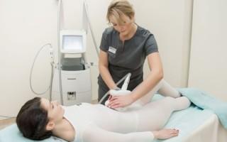 Преимущества LPG массажа для коррекции фигуры