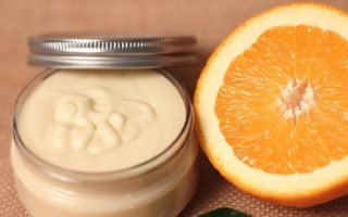 Крем от целлюлита: правила приготовления в домашних условиях