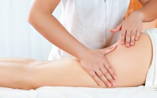 Преимущества и недостатки антицеллюлитного массажа