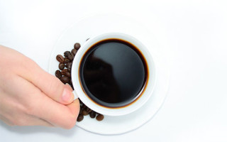 Польза и вред использования кофе для похудения