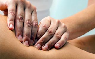 Синяки как последствия антицеллюлитного массажа: норма или ошибка мастера