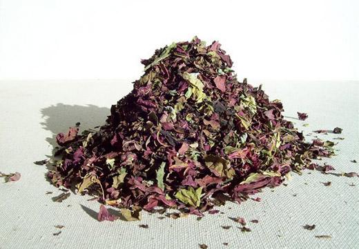 Сухой Иван-чай