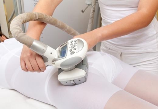 lpg массаж для похудения