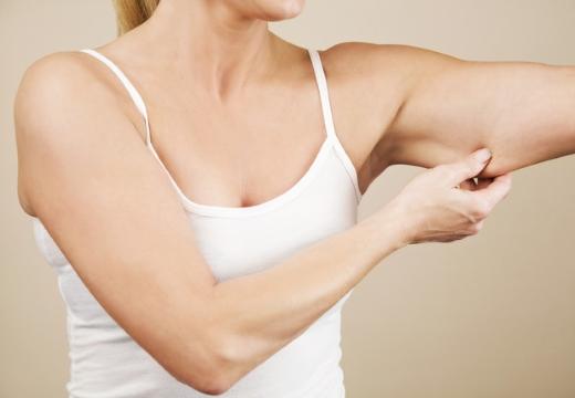 делать массаж рук