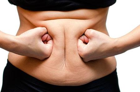гречневая диета кефирная меню на 2 недели
