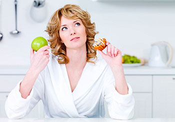как похудеть без мучительных диет на 10 кг вопрос-ответ