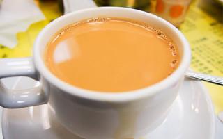 Рецепт приготовления и результаты применения чая с молоком для похудения
