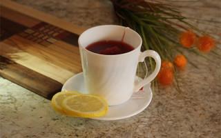 Обзор эффективных жиросжигающих чаев: аптечные, иностранные сорта, домашние сборы
