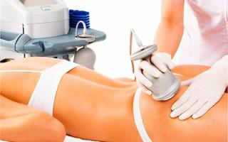 Полезные свойства и эффективность лимфодренажного массажа для похудения