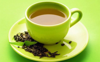 Можно ли похудеть от зеленого чая: полезные свойства и правила употребления