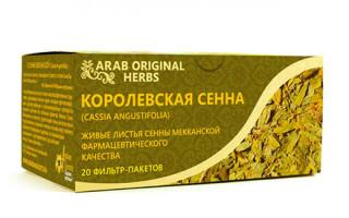 Инструкция по применению и полезные свойства травы сенна для похудения