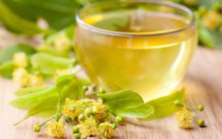 Как пить отвар с цветков липы чтобы похудеть: обзор рецептов и советы