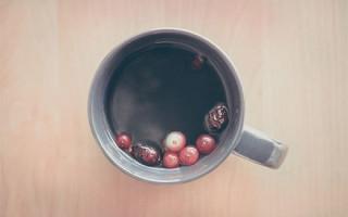 Обзор эффективных домашних рецептов приготовления чая для похудения