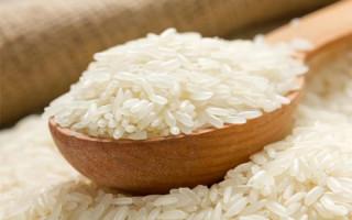 Почему стоит принимать отвар из риса для легкого похудения