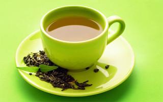Обзор чая Похудейка: состав, действия, на сколько кг можно похудеть