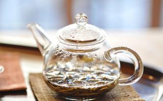 Обзор чаев со слабительным эффектом для похудения