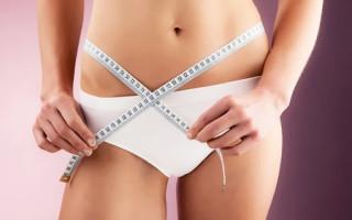 Обзор эффективных упражнений для похудения боков и талии