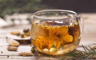 Какой чай пить для похудения и очищения организма: обзор лучших чаев