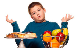 Как похудеть и убрать живот у ребенка 8,9 и 10 лет