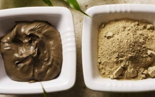 Польза бадяги при борьбе с целлюлитом: правила применения