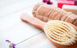 Преимущества и недостатки использования щетки от целлюлита