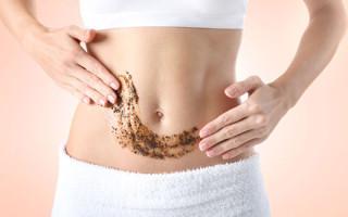 Почему эффективно проводить обертывания для похудения в ночное время