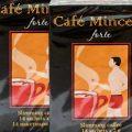 Кофе минстер форте