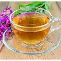 Вкусный Иван Чай