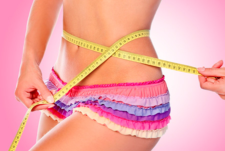 эффективность операций по удалению жира