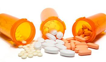 таблетки для тонкой талии