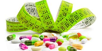 таблетки чтобы похудеть в животе